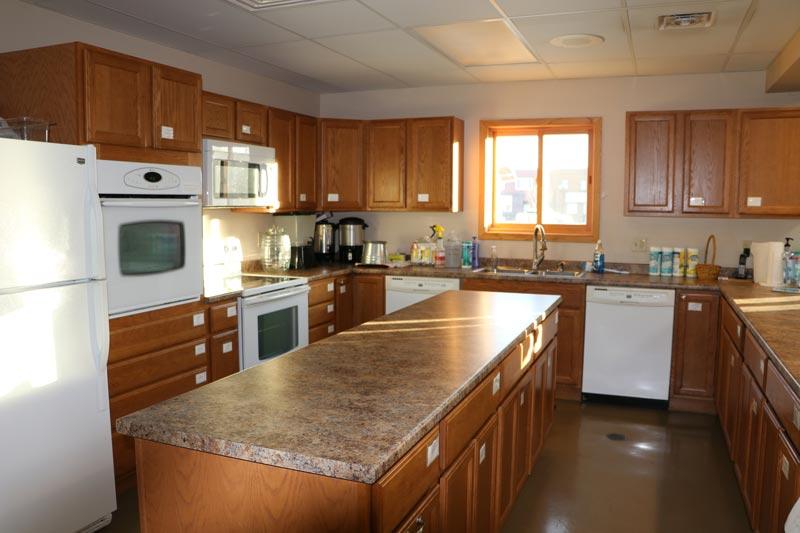 nevada-comm-center-kitchen