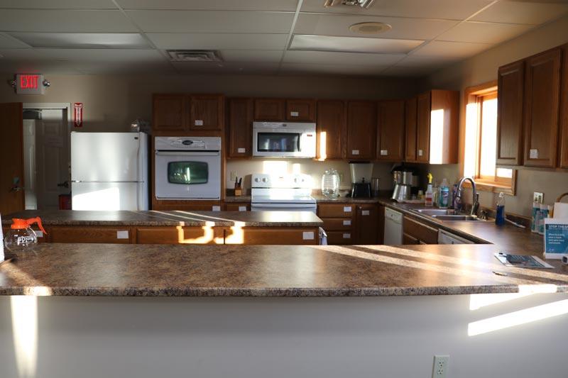 nevada-comm-center-kitchen2