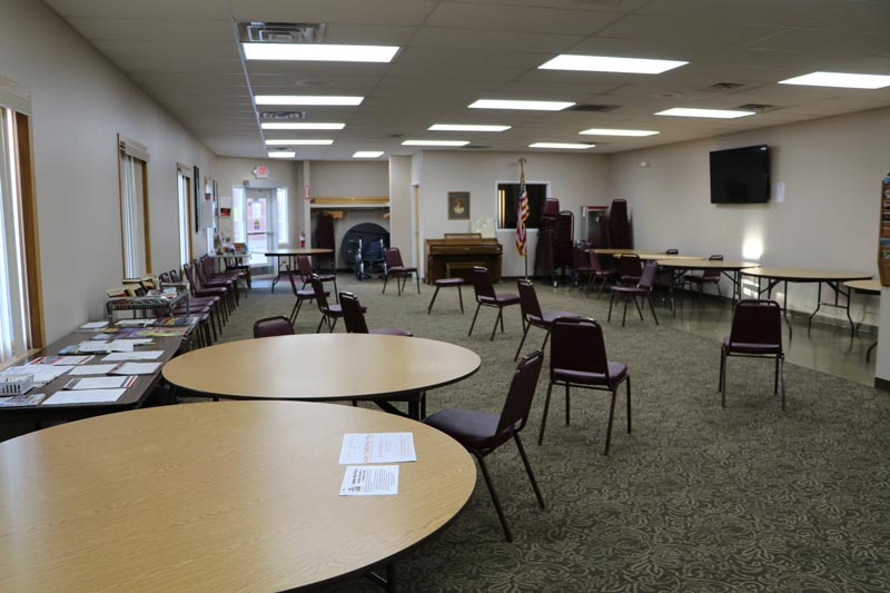 nevada-comm-center-meeting-space