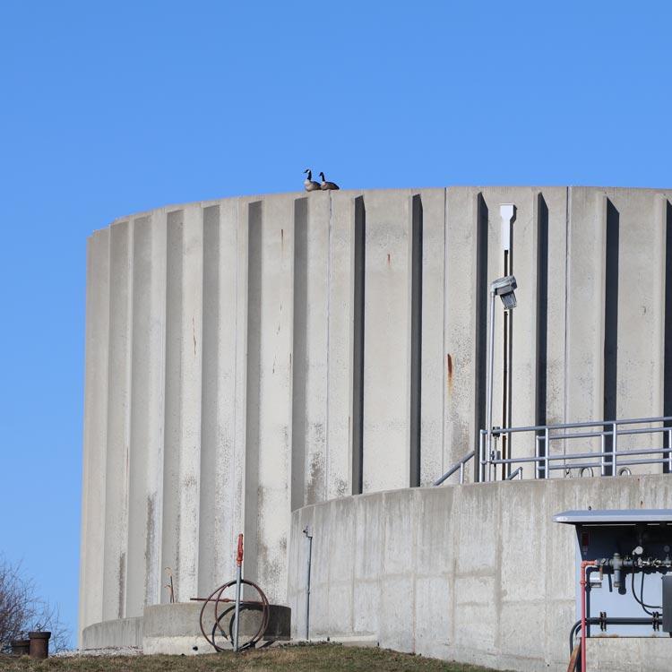 nevada-wastewater-plant