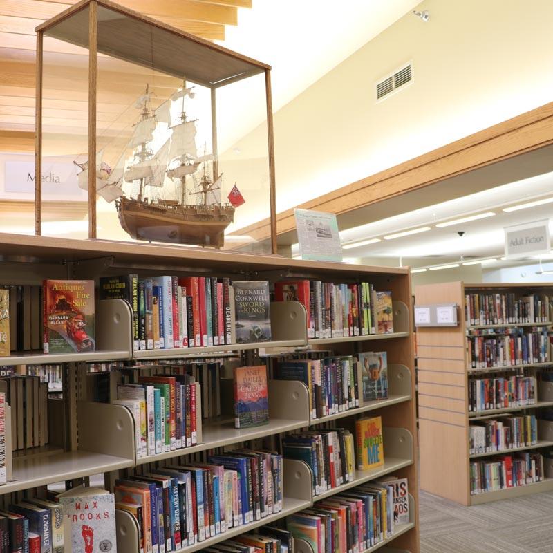 library-inside-1
