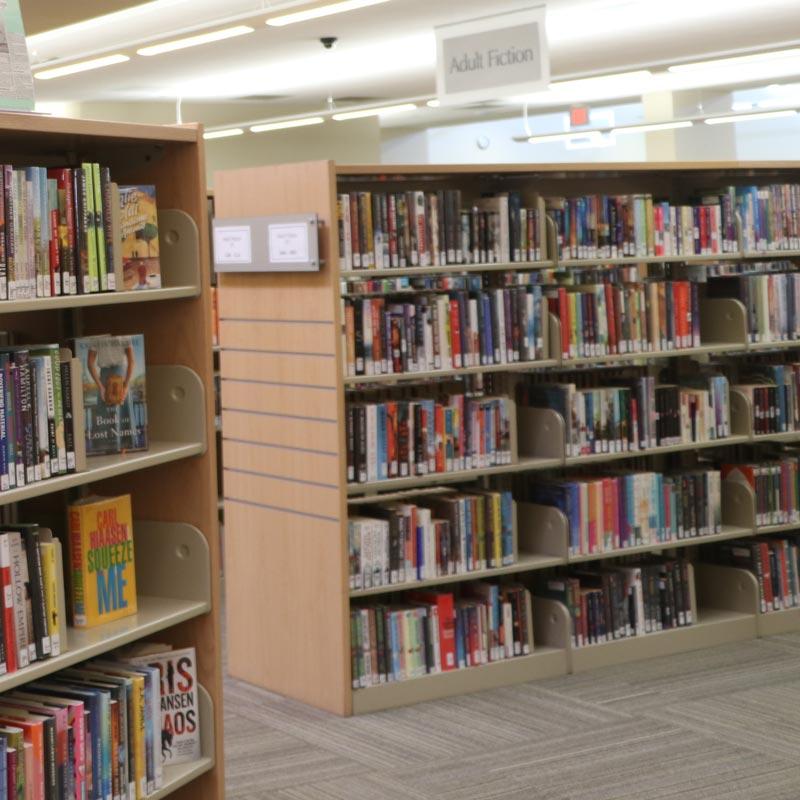 library-inside-2